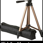 Best Mini Tripods Reviews of 2019 – Mobile Phone Stands