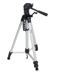 Lightweight Tripod reviews and ratings
