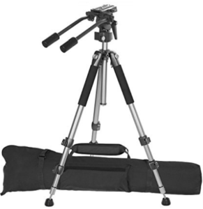 Ravelli APGL4 Professional 70 - Good For 360 degree