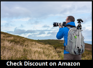 Best Tripods For Backpacking