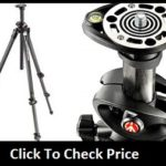 Manfrotto 055cxpro3 Vs 055cxpro4 – Which Tripod Is Best?