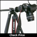 Manfrotto 190XPROB Tripod Reviews – Spaces & Parts