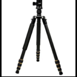 Zomei Q666c Tripod Reviews – Zomei Q666c VS Z699c