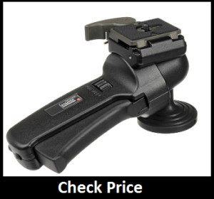 Manfrotto 322rc2 reviews