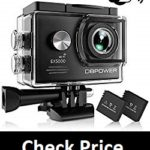 Akaso Brave 4 Vs GoPro Review – Is Akaso best Alternative of GoPro?