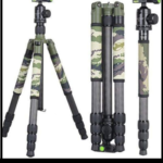 Aluminum Vs Carbon Fiber Tripods 2019 Review – Tripodsdslr