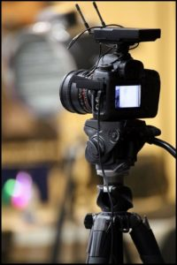 best tripods for canon