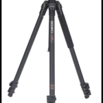 Best Benro S2, S4, S6, S8 Tripods Reviews 2020