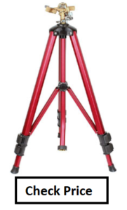 Orbit 58308N 58308 Tripod