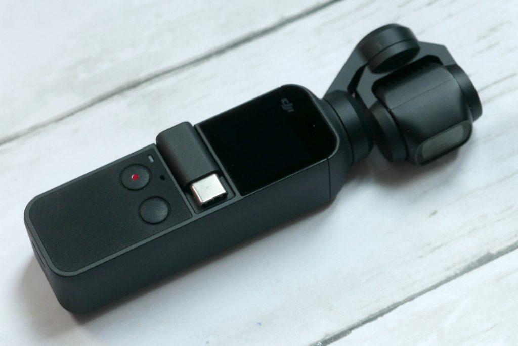 Best Pocket Camcorders