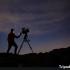 Eken H9R Action Camera Reviews
