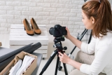 Best Tripods for Product Photography