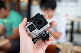 Can You Use GoPro While Charging?