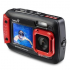 Akaso V50 Pro 4K Action Camera Review