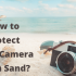 What Does 4K Camera Mean?